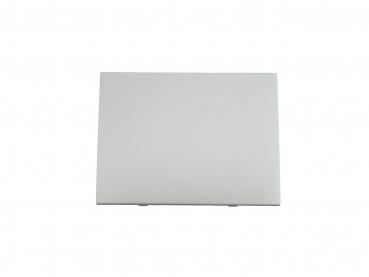 DeLonghi Chrom-Abdeckung außen am Kaffeeauslaufverteiler von ECAM 5313215311