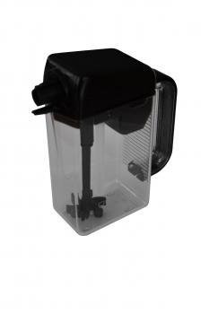 DeLonghi Kupplung 7313231631 für ECAM 44//45 Milchbehälter