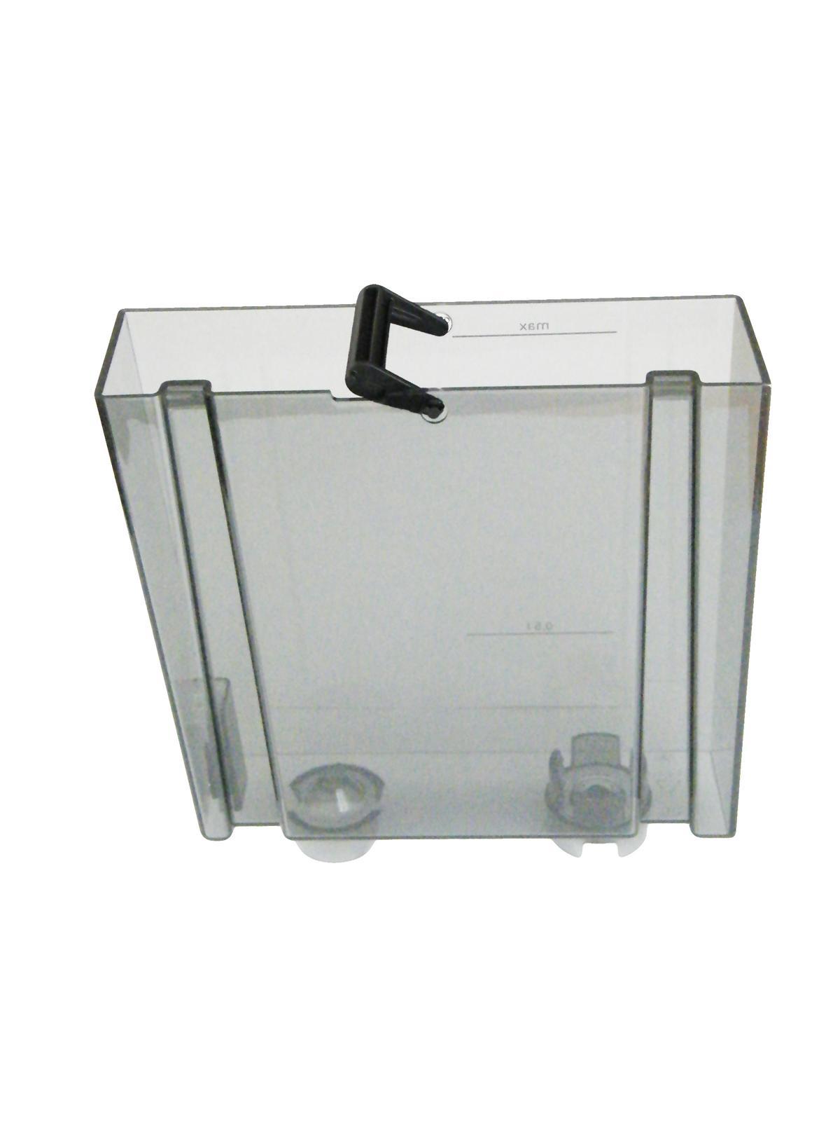 Nivona Wassertank 691 für NICR 830 831 840 845 850 855 877 Cafe Romatica