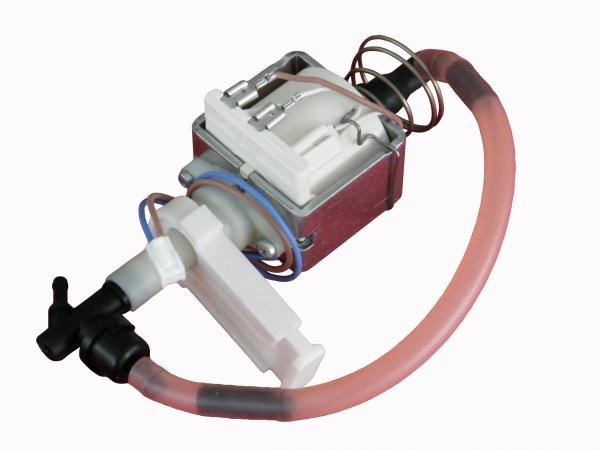 A80 Pumpe komplett für EQ.7 und Bosch VeroProfessional  und Neff BSH-12008615